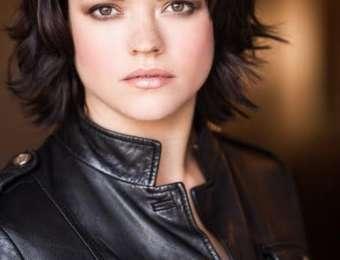 Charlene Rose